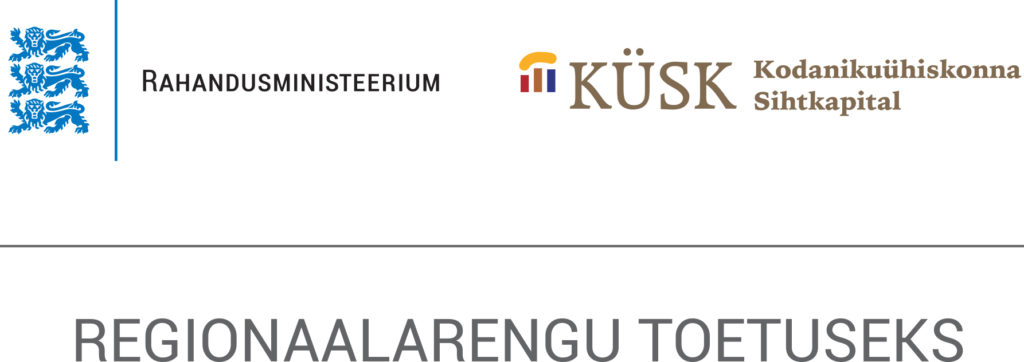RM-KYSK_logo_reg_toetuseks-Vektor.ai